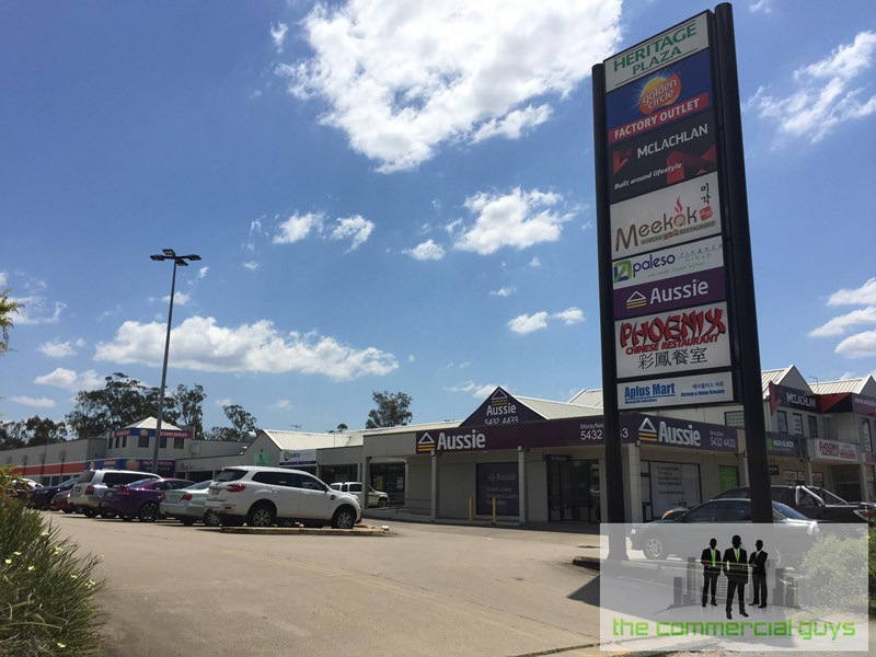 18/140 Morayfield Road MORAYFIELD QLD 4506