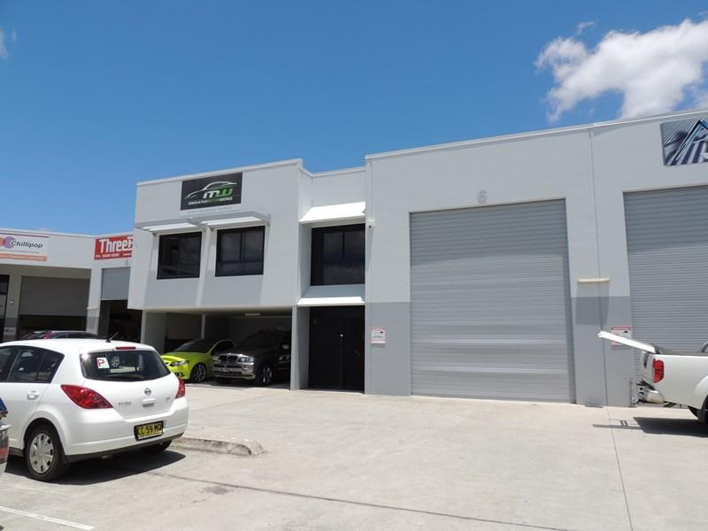 6/68 Blanck Street ORMEAU QLD 4208