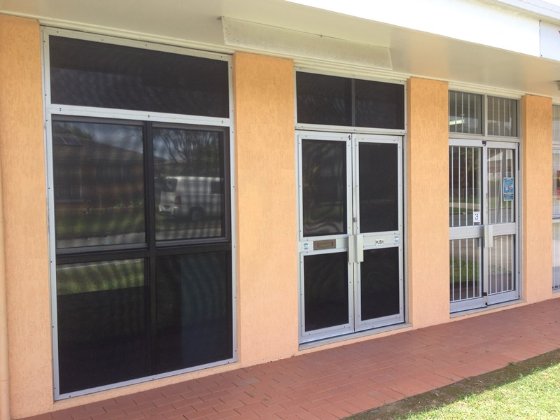 4/86 Bells Pocket Road STRATHPINE QLD 4500
