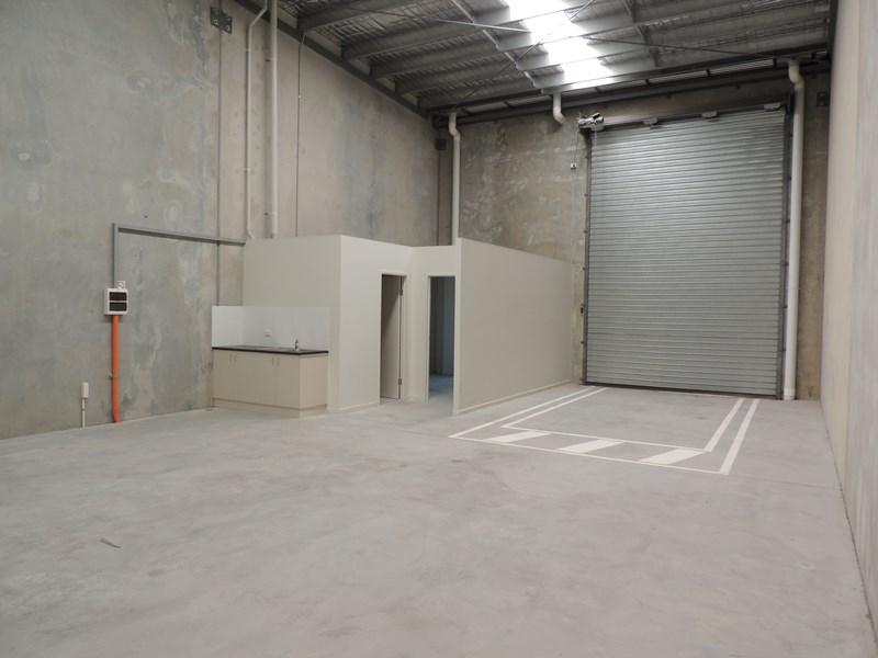 22/55 Commerce Circuit YATALA QLD 4207