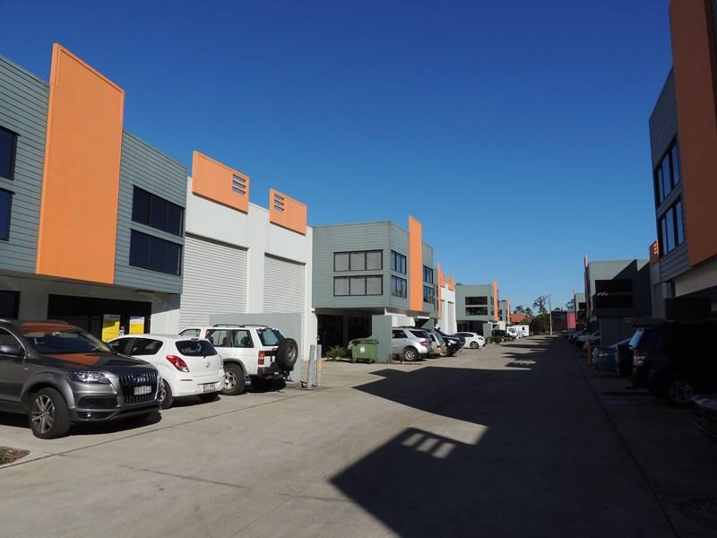 28/20-22 Ellerslie Road MEADOWBROOK QLD 4131