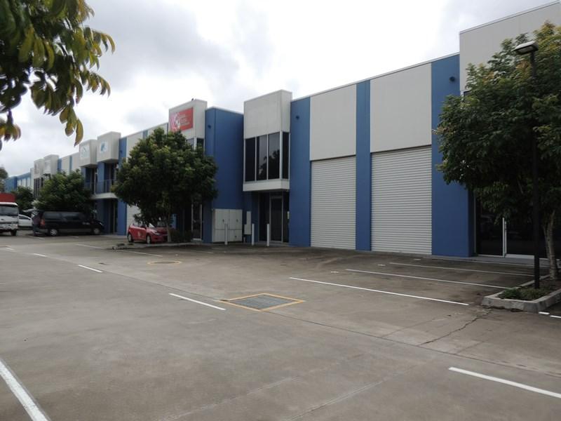 7/28 Burnside Road ORMEAU QLD 4208