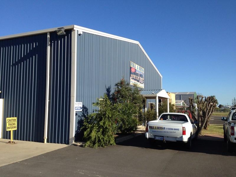 19 Sweny Drive AUSTRALIND WA 6233