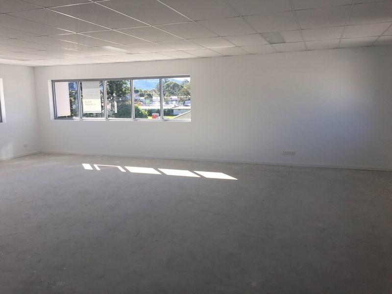13 Turner  Street BEERWAH QLD 4519