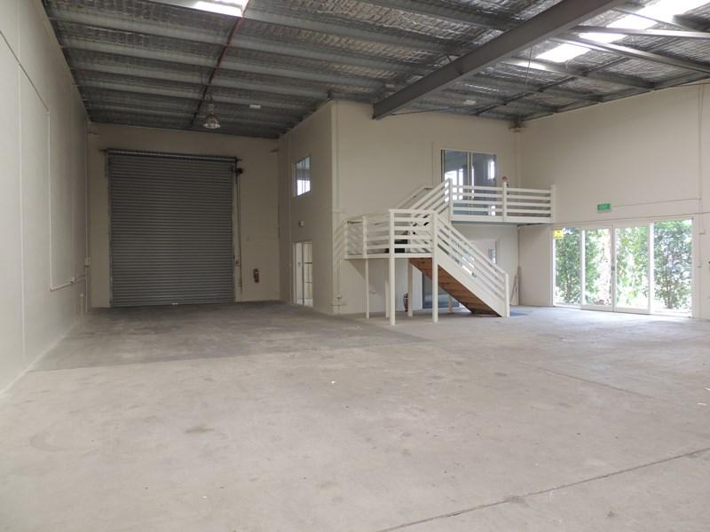 5/35 Notar Drive ORMEAU QLD 4208