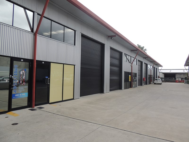 12/26-28 Nestor Drive MEADOWBROOK QLD 4131