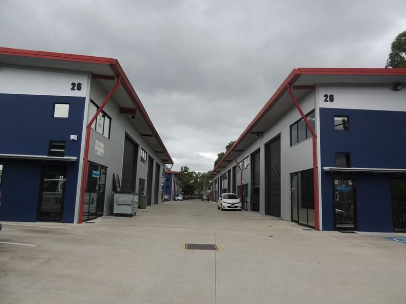 9/26-28 Nestor Drive MEADOWBROOK QLD 4131