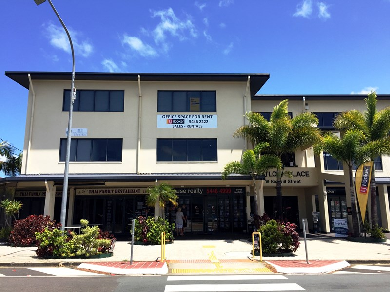 19 Birtwill  Street COOLUM BEACH QLD 4573
