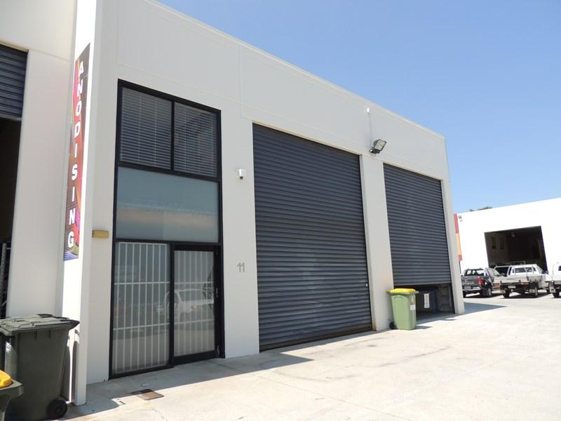 11/37 Blanck Street ORMEAU QLD 4208