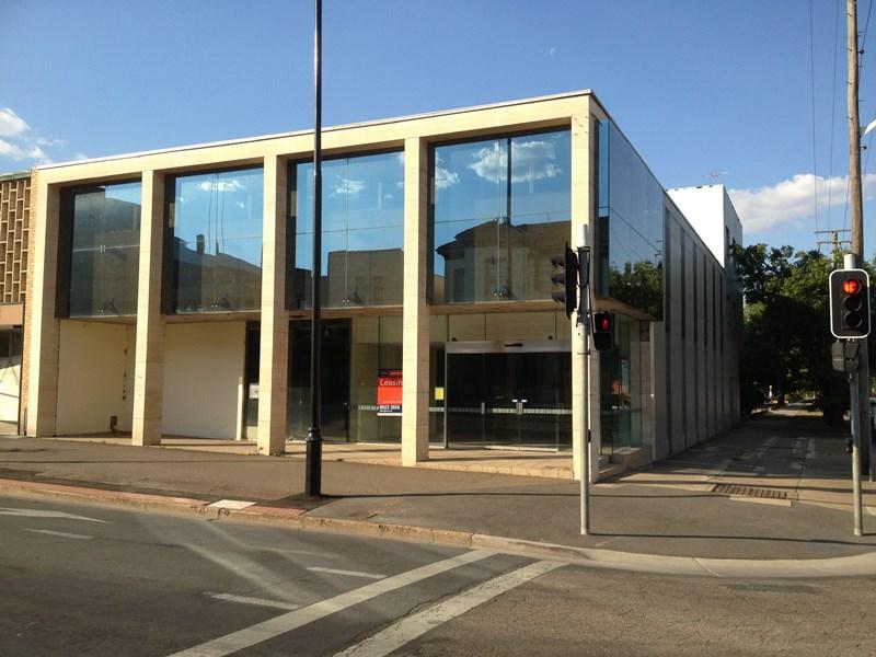 41 Fitzmaurice Street WAGGA WAGGA NSW 2650