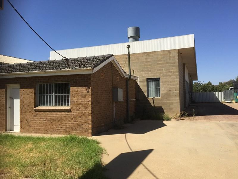 13 Mortimer Place WAGGA WAGGA NSW 2650