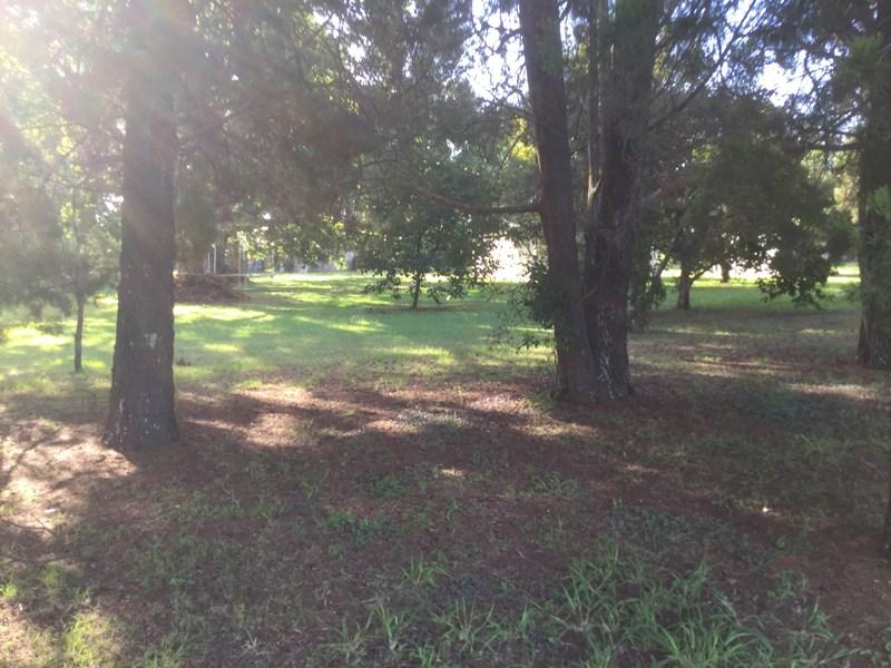 79-85 School Road KALLANGUR QLD 4503