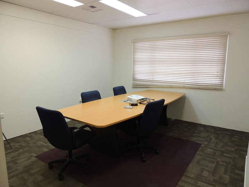 14/2 Link Drive YATALA QLD 4207