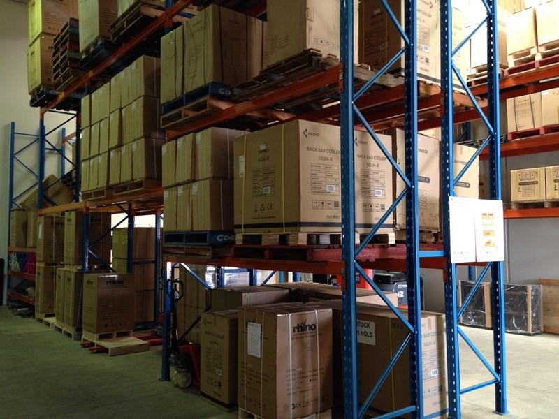 7/53 Link Drive YATALA QLD 4207