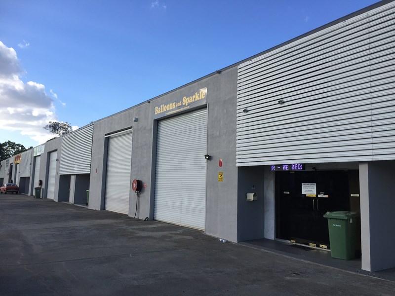 6/27 Allgas Street SLACKS CREEK QLD 4127