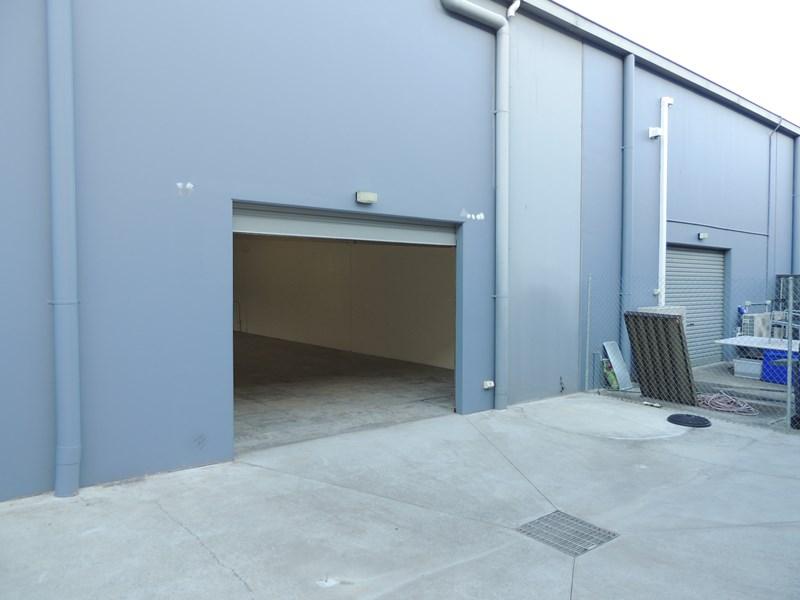 11/30 Octal Street YATALA QLD 4207
