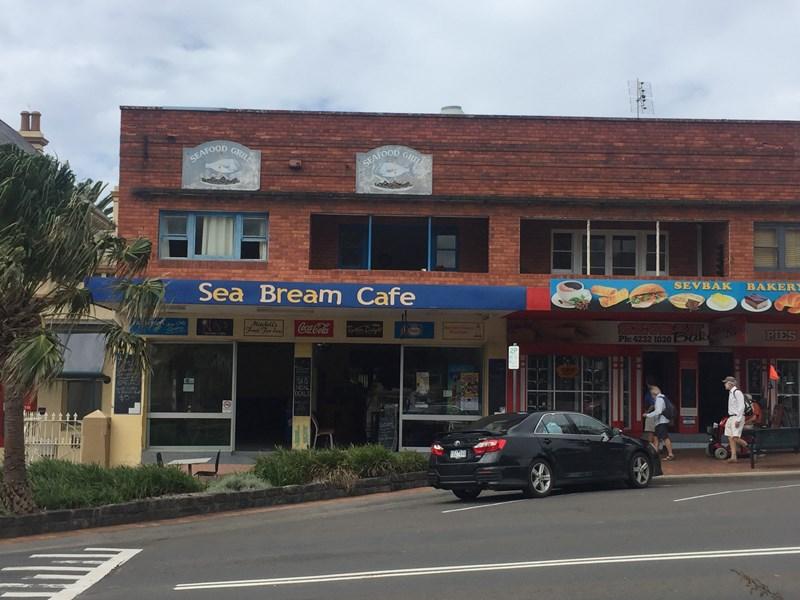 34-36 Manning Street KIAMA NSW 2533