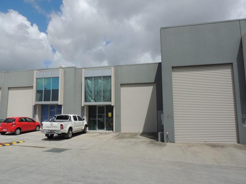 22/22 Mavis Court ORMEAU QLD 4208