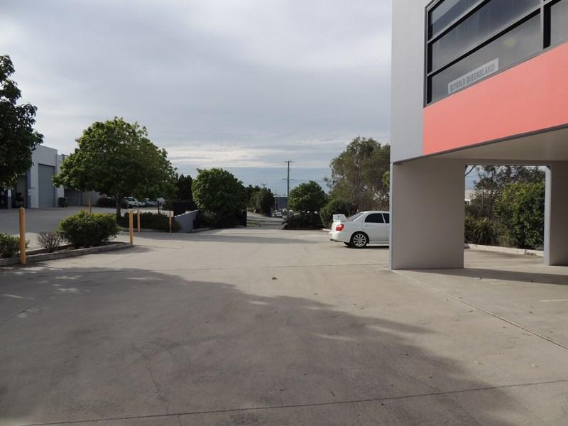 1/26 Octal Street YATALA QLD 4207