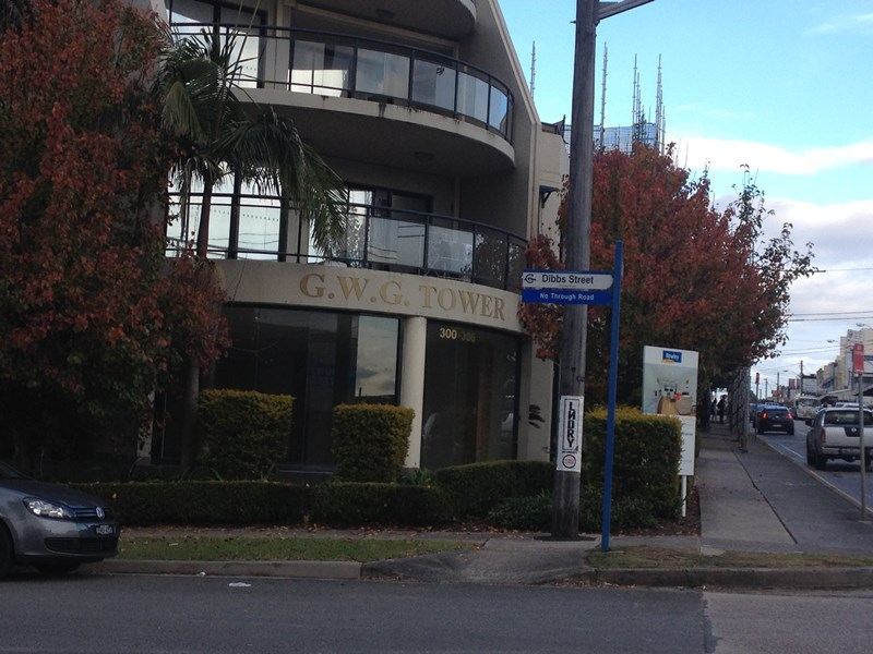 CANTERBURY NSW 2193