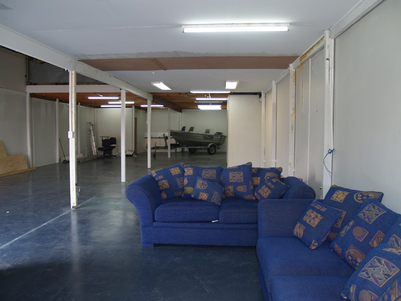 6/25 Industry Drive TWEED HEADS SOUTH NSW 2486