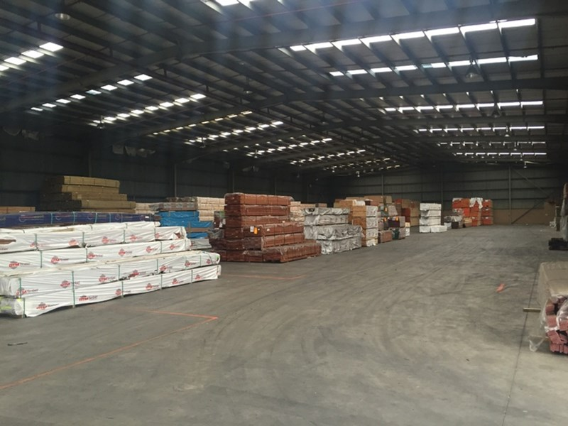196-200 Barry Road CAMPBELLFIELD VIC 3061
