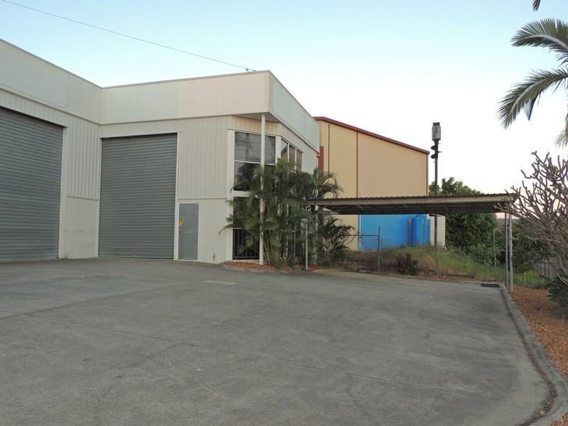 4/23 Christensen Road STAPYLTON QLD 4207