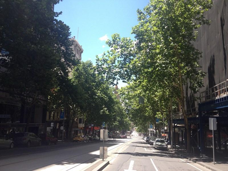 7/131 Queen Street MELBOURNE VIC 3000