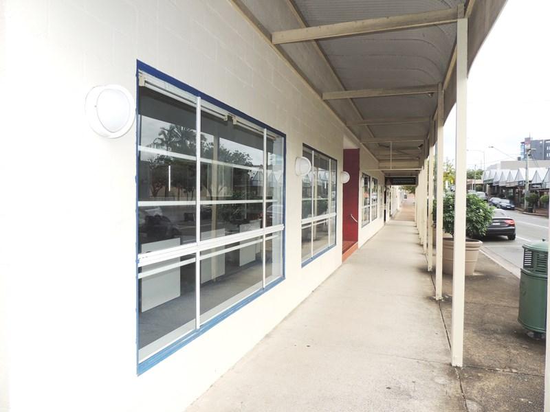 13a/20 Main Street BEENLEIGH QLD 4207