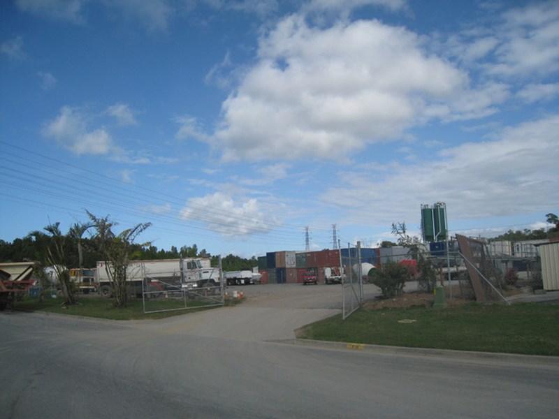 66-78 Jackson Street CAIRNS QLD 4870