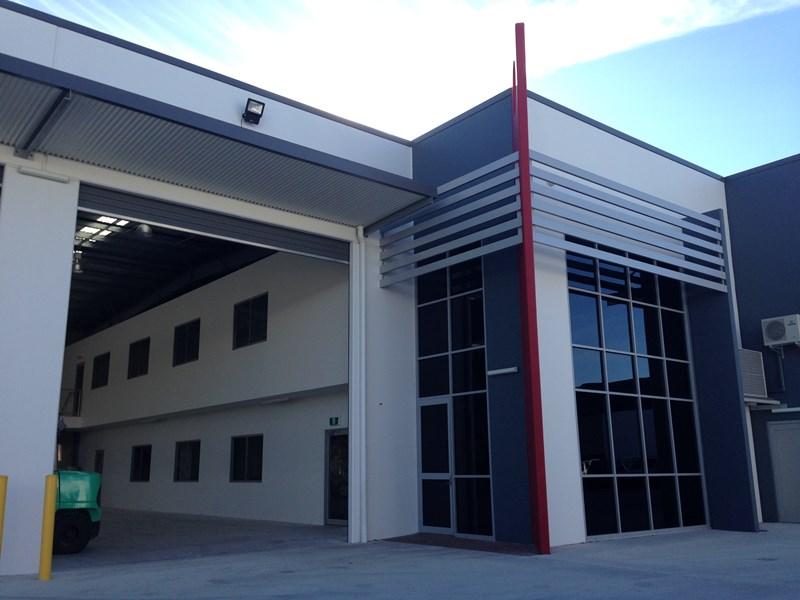 2/27 Lear Jet Drive CABOOLTURE QLD 4510