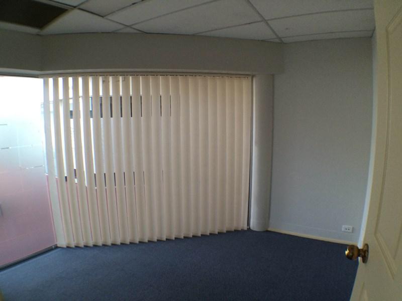 U36/120 Bloomfield Street CLEVELAND QLD 4163