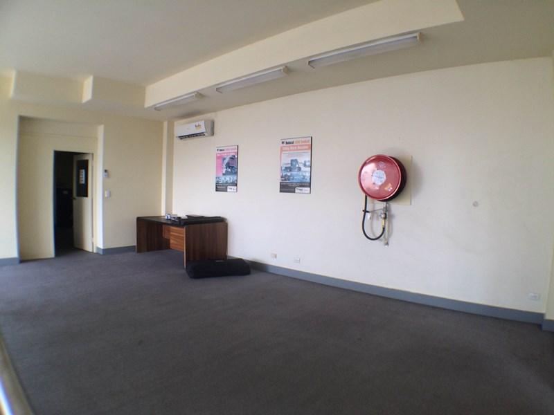 89 Colebard Street West ACACIA RIDGE QLD 4110