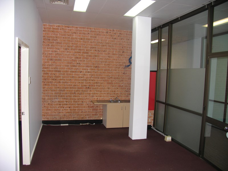 Suite 5 /8-10 Victoria Street WOLLONGONG NSW 2500