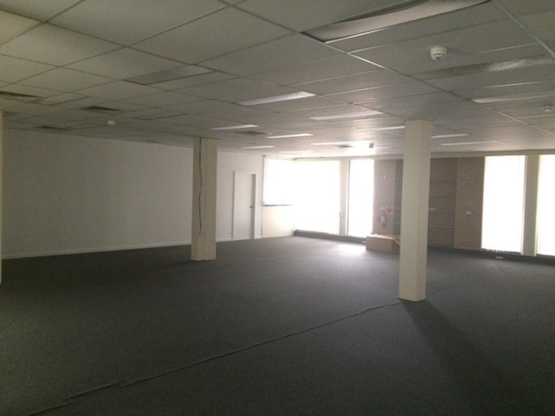 139 Canberra Avenue FYSHWICK ACT 2609