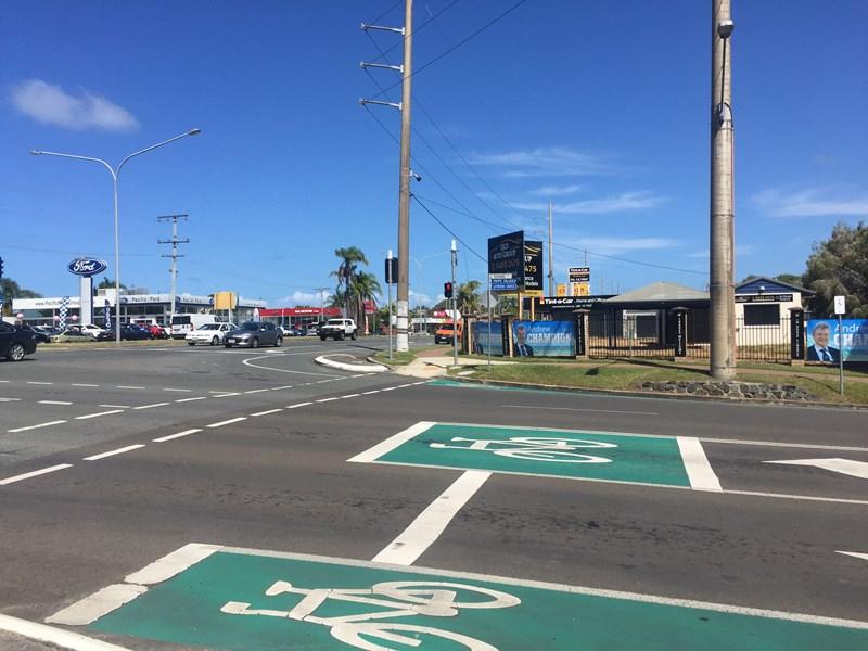 2 Erang Street CURRIMUNDI QLD 4551