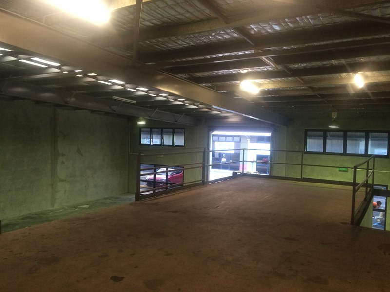 4/25 Concept Place Transport Avenue PAGET QLD 4740