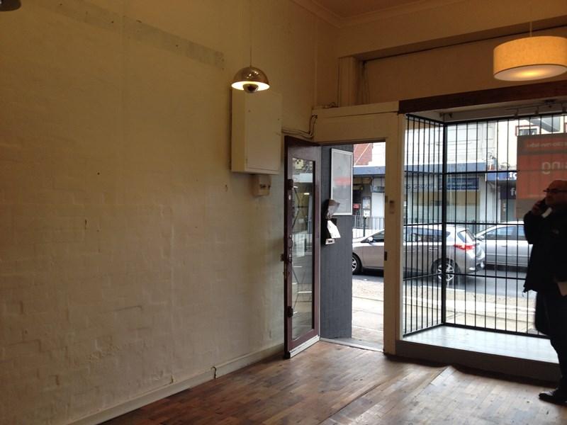 Shop 438 Parramatta Road PETERSHAM NSW 2049