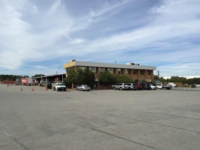 44 Kalamunda Road SOUTH GUILDFORD WA 6055