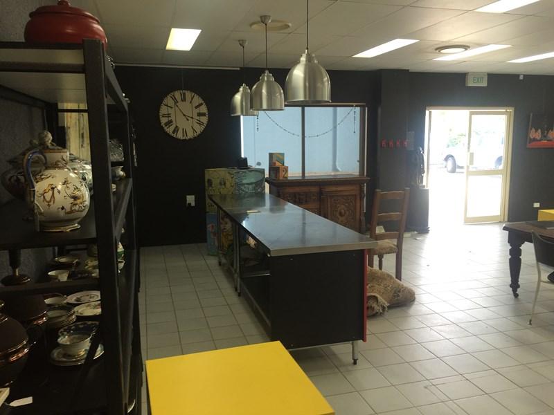 1/14 Newspaper Place MAROOCHYDORE QLD 4558