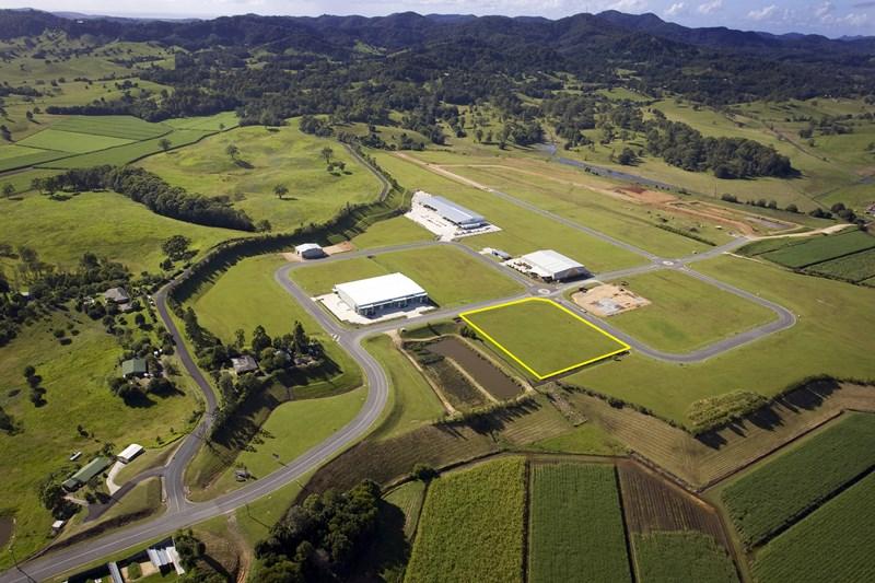 2-12 Honeyeater Circuit MURWILLUMBAH NSW 2484