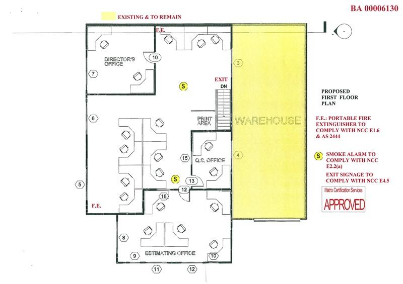 1/8-14 St Jude Court BROWNS PLAINS QLD 4118