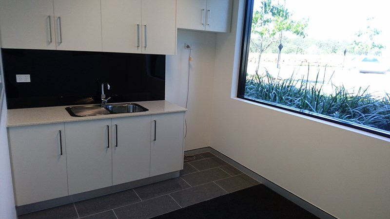 11B/2-4 Flinders Parade NORTH LAKES QLD 4509