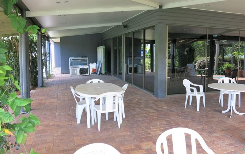 B/751 Beams Road CARSELDINE QLD 4034