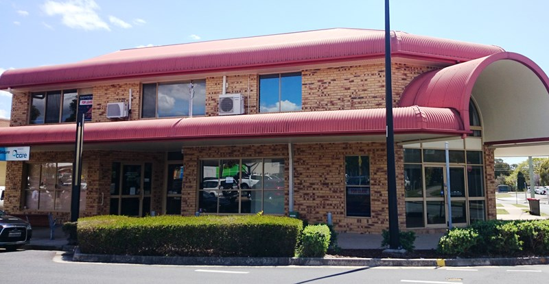 5/20 Baynes Street MARGATE QLD 4019