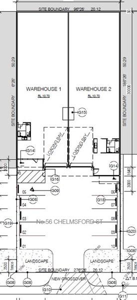 1/56 Chelmsford Street WILLIAMSTOWN VIC 3016