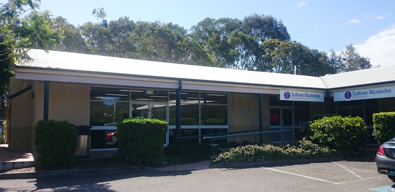 1/75-79 Bailey Road DECEPTION BAY QLD 4508