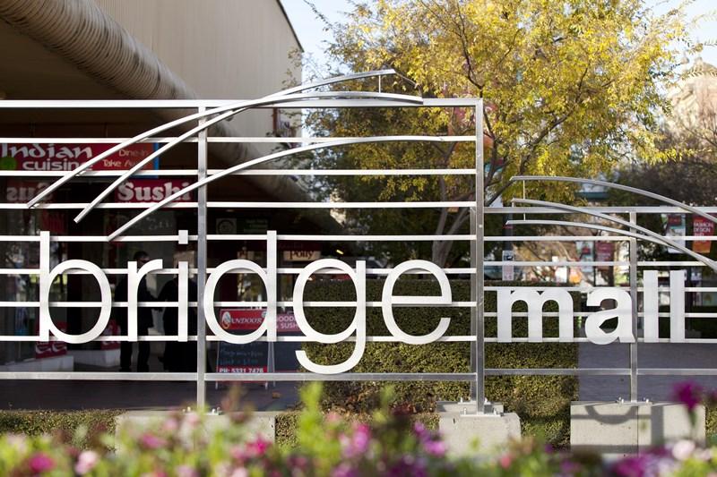 6 & 8 Bridge Mall andamp; 5-7 Little Bridge Street BALLARAT VIC 3350