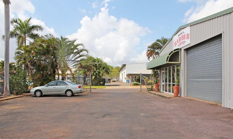 1B/7 Adams Road YARRAWONGA NT 0830