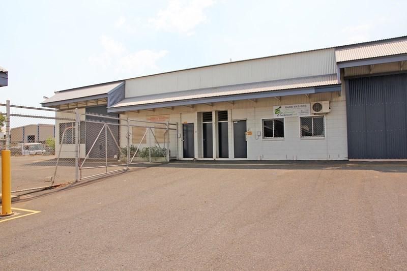 8/111 Coonawarra Road WINNELLIE NT 0820